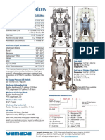 yamada wilden pump - data_sheet.pdf