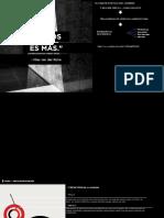 TRABAJO 01_EL HABITA POÉTICO DEL HOMBRE.pdf