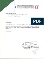 prezentare Hi Force.pdf