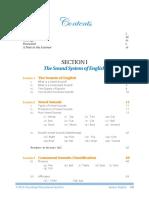 SpokenEnglish-TOC.pdf