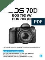 Canon 70D basic manual.pdf