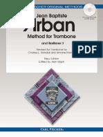 O23X_Arban_Method_for_Trombone_Baritone_sample.pdf