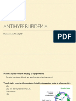 antihyperlipidemia.pdf