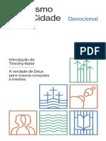 Catecismo Nova Cidade - Timothy Keller (1).pdf