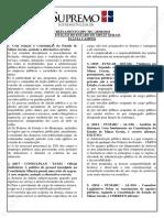 Exercicios DPC Treinamento 28-04-2018