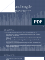 Length and length-related  paramater.pdf