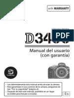 D3400UM_EU(Es)03.pdf