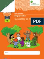 pac 4.pdf