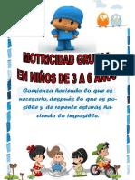 LOGROS MOTRICIDAD GRUESA.pdf