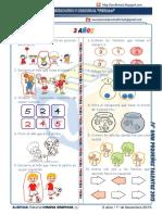 3 AÑOS-OK-PDF.pdf