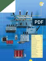 SIEMENS_transformers.pdf