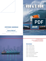 VDR_S-VDRGuide.pdf