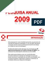 PESQUISA_SETORIAL_ANUAL_2009(3)