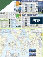 cycling_map_en.pdf