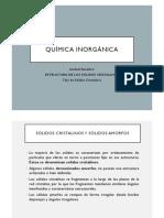 Estrcutura_de_los_solidos_cristalinos_1.pdf