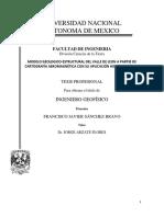 Carto Magnetica Pozos tesis.pdf