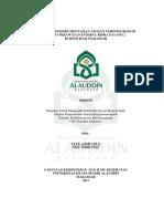 Ulul Azmi Asya (1).pdf