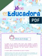 Diario de la  educadora.docx