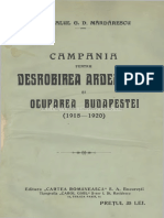 BCUCLUJ_FG_3066_1921
