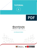 TUTORIAL DEL BLOG.pdf