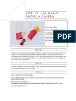 mano-robc3b3tica-con-materiales-sencillos.pdf