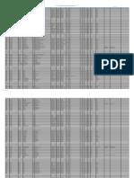 11532555858CAJAMARCA.pdf
