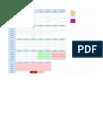 Jay's Agenda.pdf