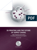 3D PRINTING AND THE FUTURE OF SUPPLY CHAINS.pdf