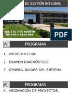 Sistemas de Gestion Integral (1).pptx