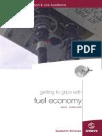 airbus-fuel-economy.pdf