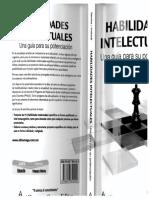 Habilidades Intelectuales parte 1 de 2.pdf