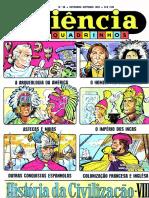 historia da civilização revista ciencia.pdf