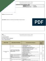 BOM planejamentomatemtica-6ano-130927070839-phpapp01.docx