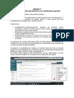UNIDAD 2-Info Docente
