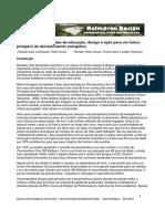 Discurso-Homgren-doutorado-CQU_-portugues.pdf