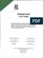 TORQUEFLIGHT A-727 A-904.pdf