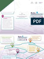 autonomia-ruta-imple.pdf