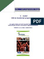 jegyzet_java.pdf