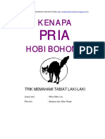 251618544-Psikologi-Pria-Bohong.pdf