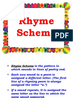 rhymescheme-160821154311.pdf