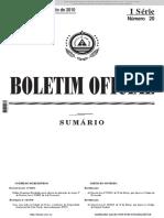 Código Notariado de Cabo Verde.pdf