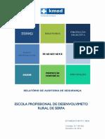 Relatorio-HST.pdf