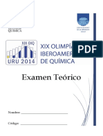 Matemáticas y Olimpiadas_ ONEM _ Tercera Fase_ Nivel 3