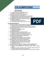 59678425-PETA-KOMPETENSI.pdf