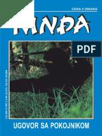 Ninđa 141 - Ugovor sa pokojnikom.pdf