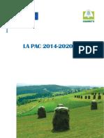 Brochure RiformaPac