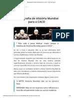 Bibliografia de História Mundial para o CACD - Veja a lista agora.pdf
