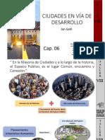 CIUDADES-EN-VÍA-DE-DESARROLLO.pptx