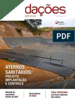 Revista Funda%C3%A7%C3%B5es Ed.89
