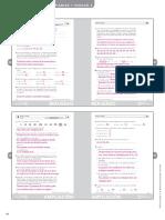 03_soluciones_861479.pdf